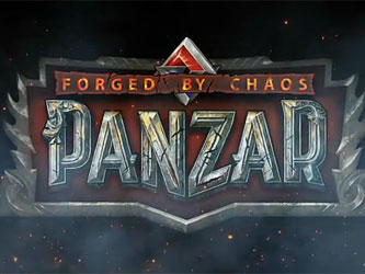 Игра Panzar: Forged by ...
